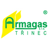 ARMAGAS Třinec
